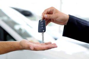 Auto-Acquisto-2-Imc-e1442914249596[1]