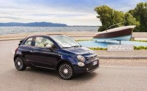 Fiat-500-Riva-3[1]