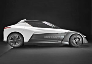 Nissan_BladeGlider_01-990x685[1]