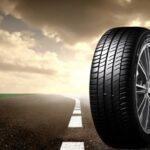 Perché preparare gli pneumatici invernali in anticipo?