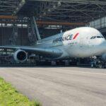 Porsche Cayenne S: come ti sposto un Airbus A380