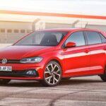 Totalmente rinnovata la Volkswagen Polo