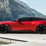 Aston Martin e Zagato, la storia continua
