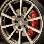 Come scegliere i giusti pneumatici per la tua auto