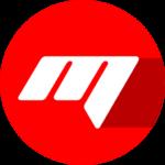 Motori su Motori Logo